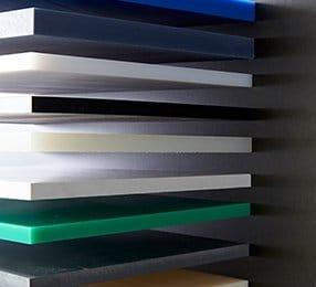 RSIP plastplader
