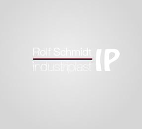 RSIP logo