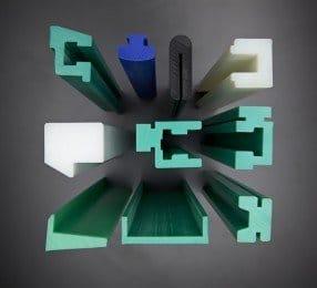 RSIP plast